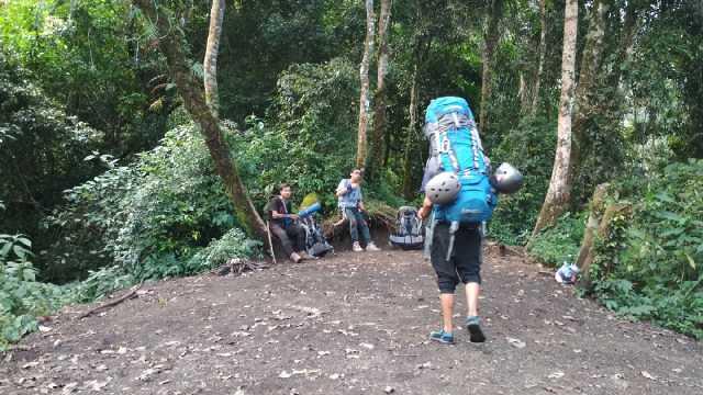 otw camp 4